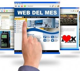 WEBMES ADD
