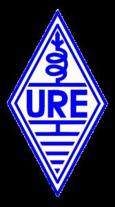 logo_ure_167x300