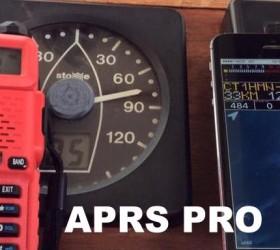 aprspro2