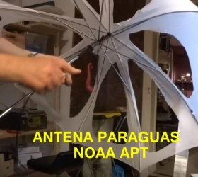 umbrellanoaa