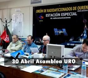 asamblea1