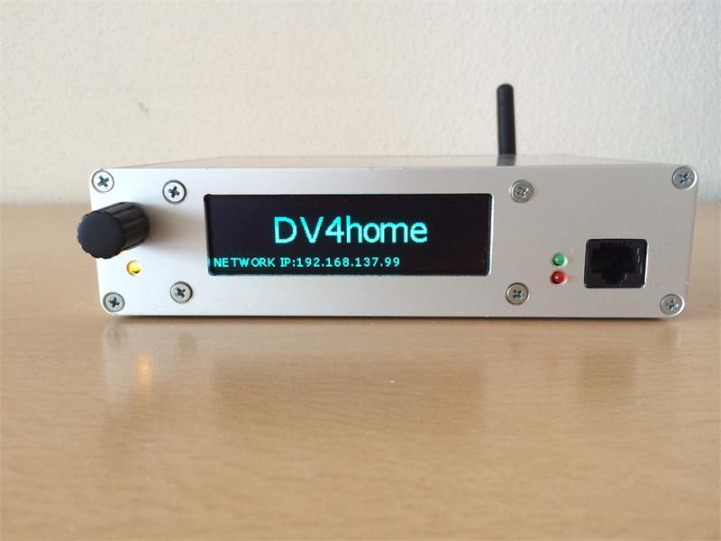 dv4home1