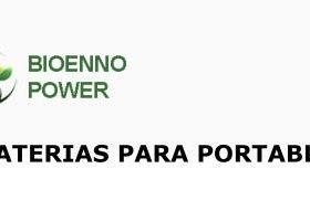 biennopower1