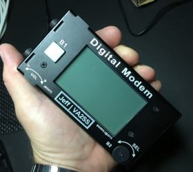 digitalmodem4