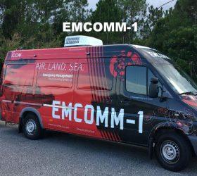 ecomm1