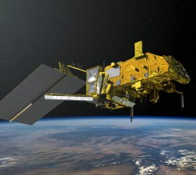 metop-weather-satellite