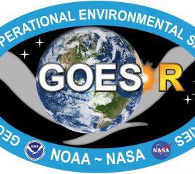 goesr-logo