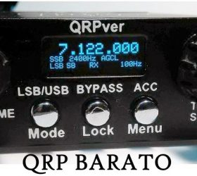 qrpver