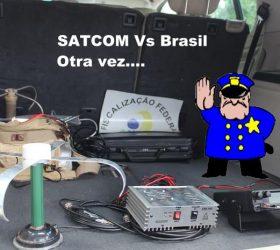 satcombrasil3