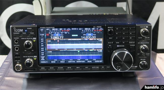 icom7610-a
