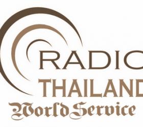 radiothailand