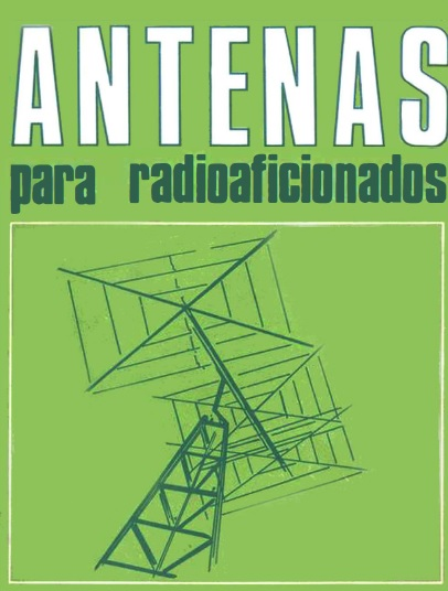 antenas69