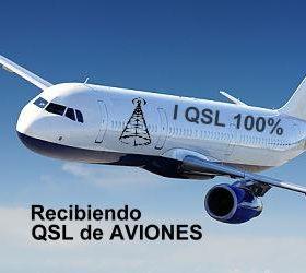 avion630