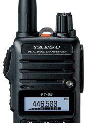 yaesu ft65