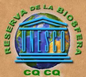 reserva_biosfera_01