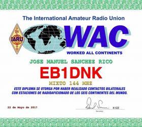 eb1dnkwac