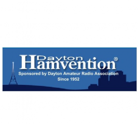 hamvention