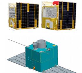 OVS-1A