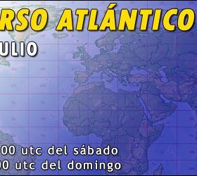 atlantico-2017