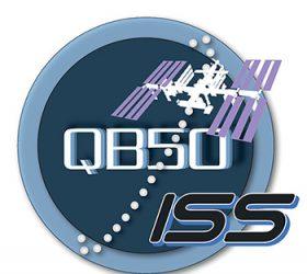 qb50-iss-logo