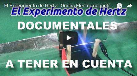videos34