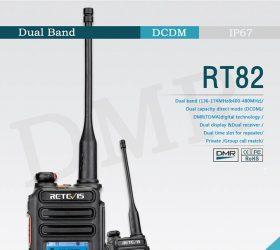 rt82-1