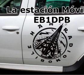 eb1dpb