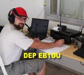 eb1ou-7