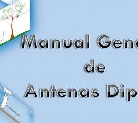 manualdipolo