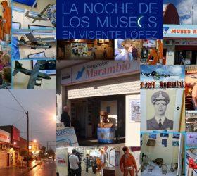 Museo_Antartico_vs