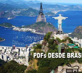 brasilpdf