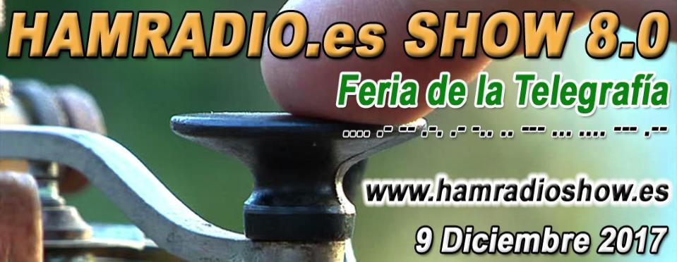 hamradioshow