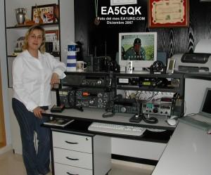 EA5GQK