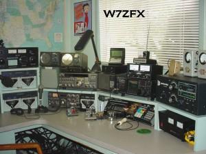 W7ZFX