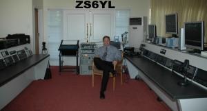 ZS6YI