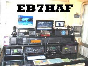 eb7haf