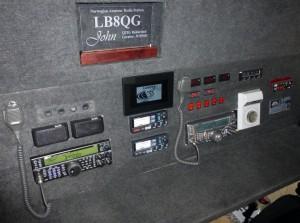 lb8qg